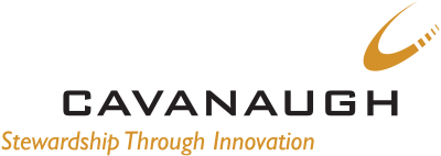 Cavanaugh & Associates, P.A. | Stewardship Through Innovation